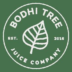 Bodhi Tree Juice Company